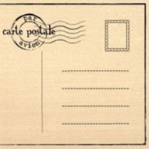 Carte_postale_Shop-300x300 Home