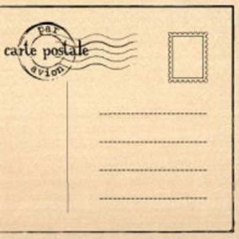 Carte_postale_Shop Home