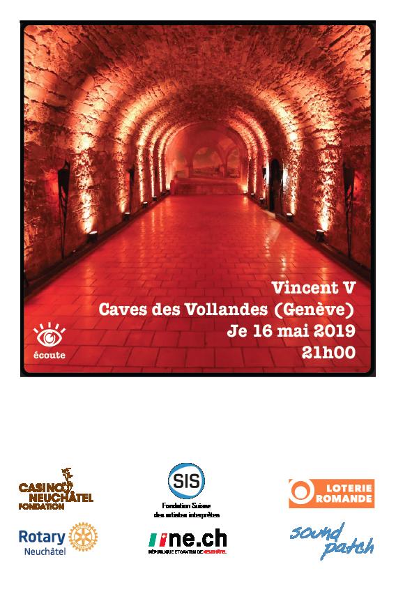 Vollandes_CP Les caves des Vollandes